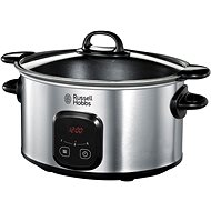 Russell Hobbs 22750-56/RH 6L Searing Slow Cooker - Crockpot