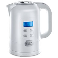 russell hobbs brita filter kettle instructions