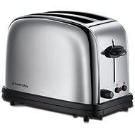 Russell Hobbs Oxford Toaster 20700-56 - Topinkovač
