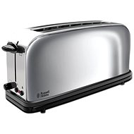 Russell Hobbs Chester Long Slot Toaster 21390-56