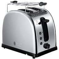 Russell Hobbs Legacy-2SL Toaster S/S 21290-56 - Toaster
