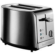 Russell Hobbs Toaster 21782-56 Grau Moonstone - Toaster