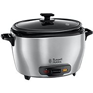 Russell Hobbs 23570-56/RH 14 Cup Rice Cooker