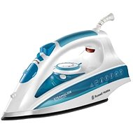Russell Hobbs Steamglide Pro 20562-56