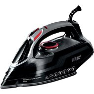 Russell Hobbs Power Steam Ultra Iron 20630-56