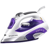 Russell Hobbs Extreme Glide Infuse Iron 21530-56
