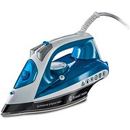 Russell Hobbs Supreme Steam Pro Iron 23971-56