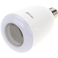 Revogi Melody Light - LED Bulb