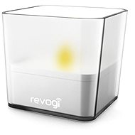 Revogi Smart LED svíčka