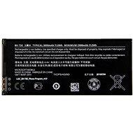 Nokia BV-T5E 3000mAh Li-Ion (Bulk) - Batterie