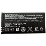 Nokia BL-T5A 2100mAh Li-Ion (Bulk) - Batterie