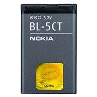 Nokia BL-5CT Li-Ion 1050 mAh Blister