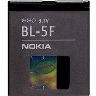 Nokia BL-5F Li-Ion 950 mAh - Battery