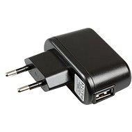 EVOLVEO nabíjačka 230V/5V/1A pre StrongPhone Q8 LTE/Q4/D2/D2 Mini