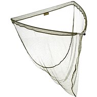 Mivardi Executive landing net X-light
