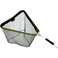 Mivardi landing net Metal 180 New