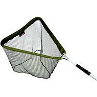 Mivardi landing net Metal New 200L