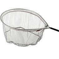 Mivardi landing net Competition