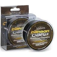 Mivardi Carbon Carp 0.235mm 350m