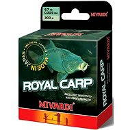 Mivardi Royal Carp 0,225mm 300m