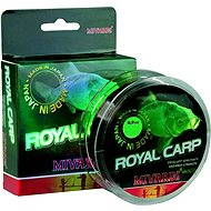 Mivardi Royal Carp 0,255mm 300m