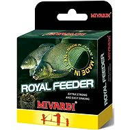Mivardi Royal Feeder 0,205mm 200m