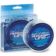 Mivardi Monofilament Hi Power Line 0.715 mm 300 m