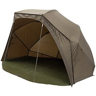 Mivardi Brolly Easy (die Matte)