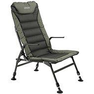 Mivardi - Chair Premium Long