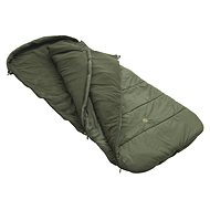 Mivardi - Sleeping bag New Dynasty