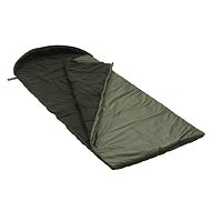 Mivardi - Sleeping bag Easy