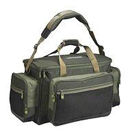 Mivardi Premium taška