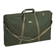 Mivardi Transportní taška na křeslo Comfort / Quattro - Taška