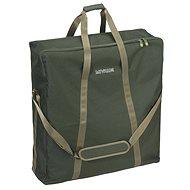 Mivardi Transportní taška na lehátko Professional Flat8 - Taška