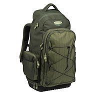Mivardi Executive Backpack