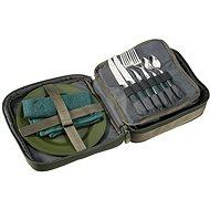 Mivardi - Dinning set Premium - Fishing Kit