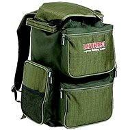 Mivardi Backpack Easy Green 30