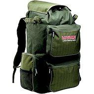 Mivardi Backpack Easy Green 50