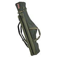 Mivardi Package for Multi rods 160 Green II