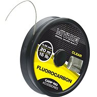 Mivardi Fluorocarbon 20 m/15 lb/0,35 mm