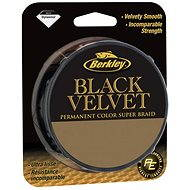 Berkley Black Velvet 0,20 mm black