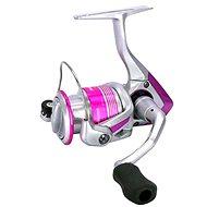 Okuma Pink Pearl 30 PP-30 FD
