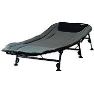 Prologic Cruzado Bedchair