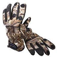 Prologic MAX5 Neoprene Glove size L