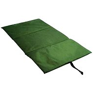 Ron Thompson Carp Matt small - Fishing Unhooking Mat