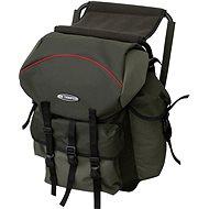 Ron Thompson Ontario Backpack Chair - Batoh