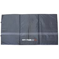 Savage Gear Unhooking Matt - Fishing Unhooking Mat