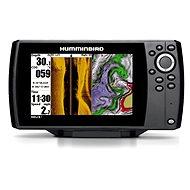 Humminbird Helix 7x SI GPS - Sonar