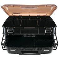 Versus Tackle box VS 3080 - čierny