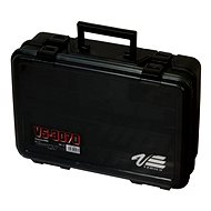 Tackle Box Versus VS 3070 - Black